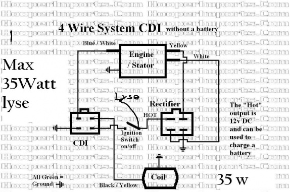Attachment on 8 Pin Cdi Wiring Diagram